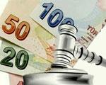 Para Cezaları